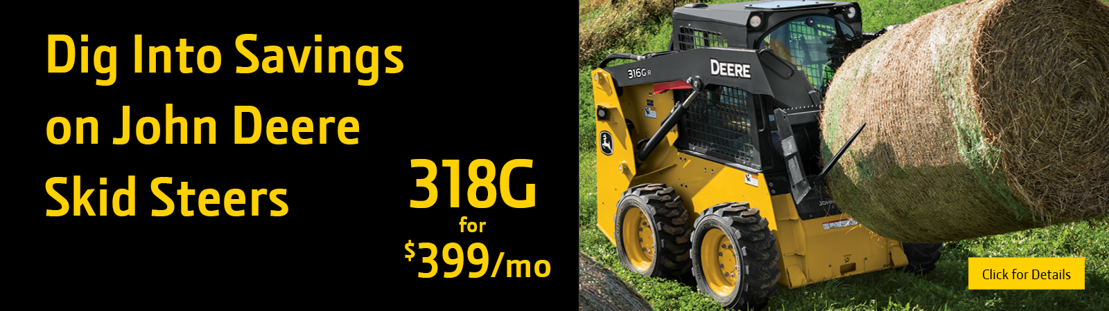 Koenig Equipment | Tractors, Lawnmowers and more by top