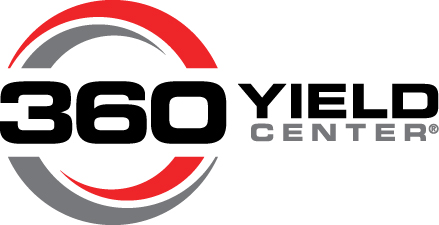 360 Yield Center Logo
