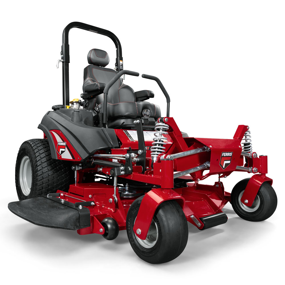 Ferris ISX 3300 Zero Turn Mower