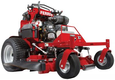Ferris SRS Z2 Stand-on Mower