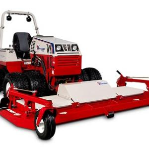 Ventrac MK960 Wide Area Mower